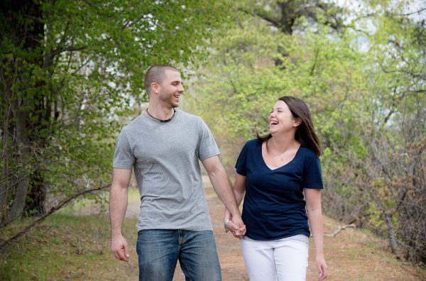 All Occasions Photography Albany NY - Engagement Photography Example 6