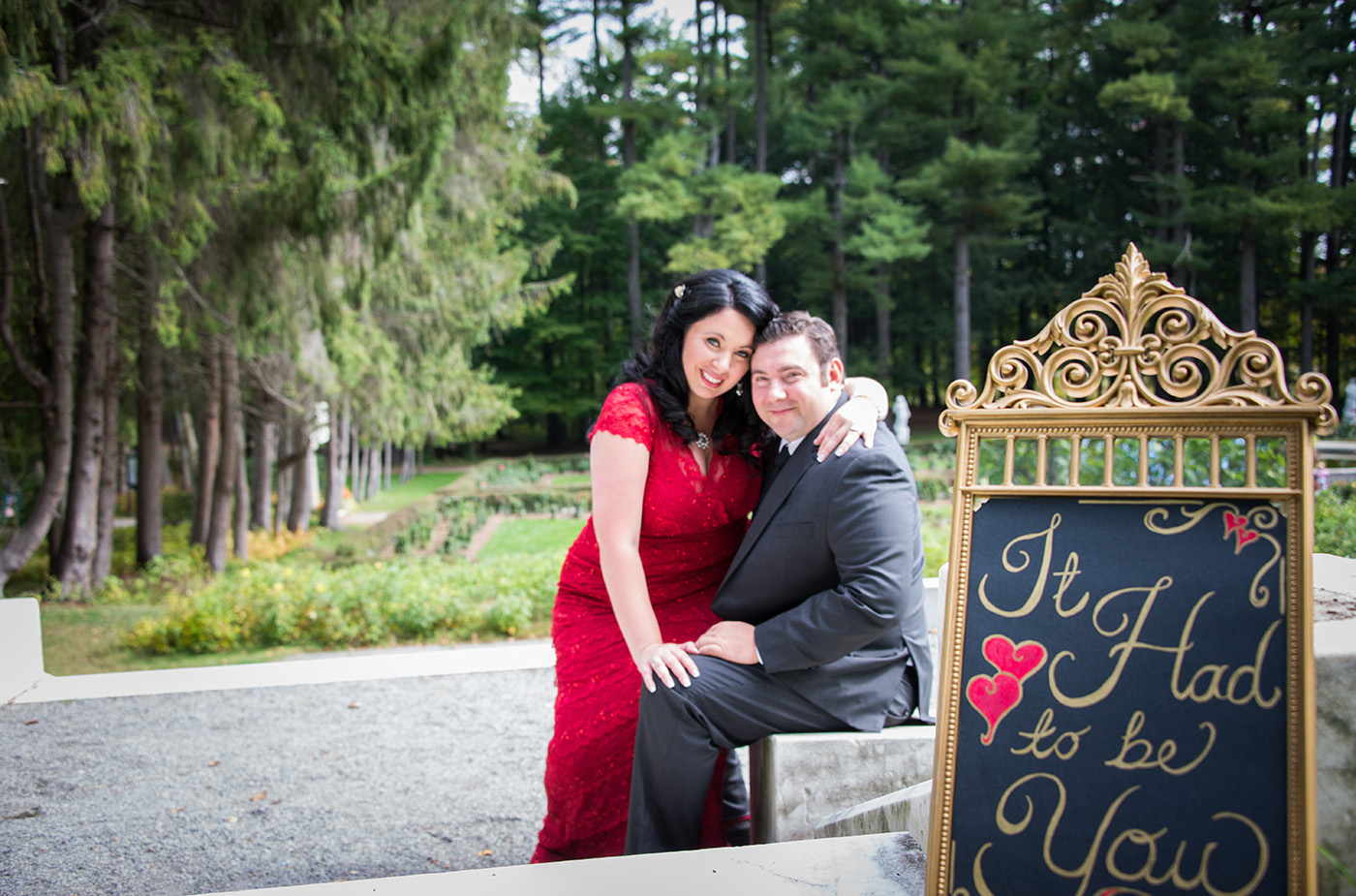 All Occasions Photography Albany NY - Engagement Photography Example 7