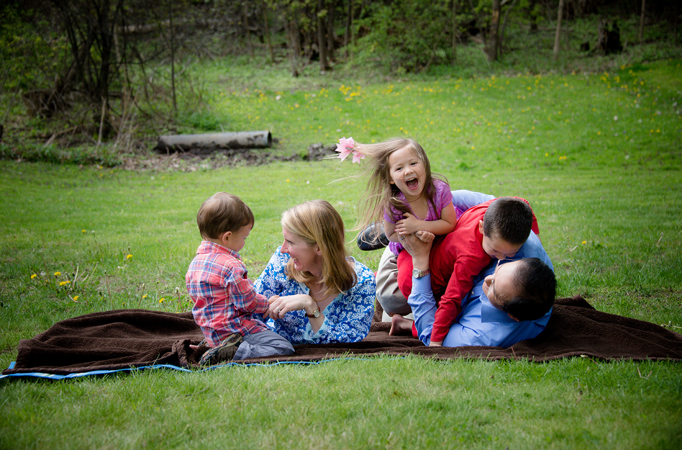 All Occasions Photography Albany NY - Family Photography Example 10