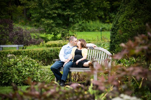 All Occasions Photography Albany NY - Maternity Photography Example 2