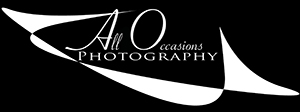 All Occasions Photography Logo