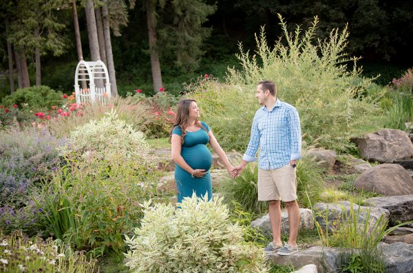 All Occasions Photography Albany NY - Maternity Photography Beautiful Landscape