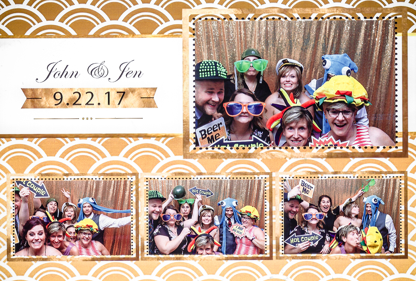 All Occasions Photography Albany NY - Wedding Photography Funny Photographers Silly Props & Hats
